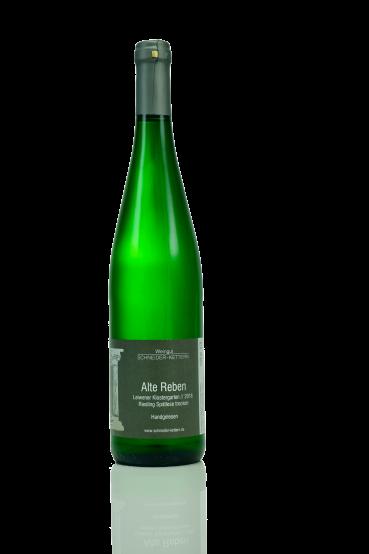 2019er Alte Reben Riesling Hochgewächs (0.75L)